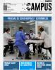 Cubierta para Campus 128: Semanario Informativo UDA